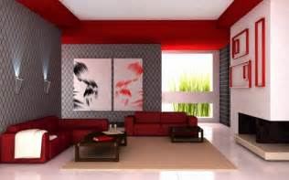 Painting Designs For Home Interiors by 3 Interesting Painting Ideas That Can Do In Your