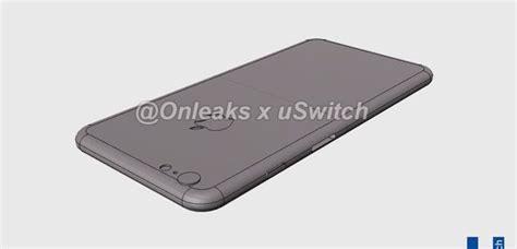 iphone 6sの噂 折り曲がる心配は無用 新素材 厚み増で強度向上か appbank iphone スマホのたのしみを見つけよう