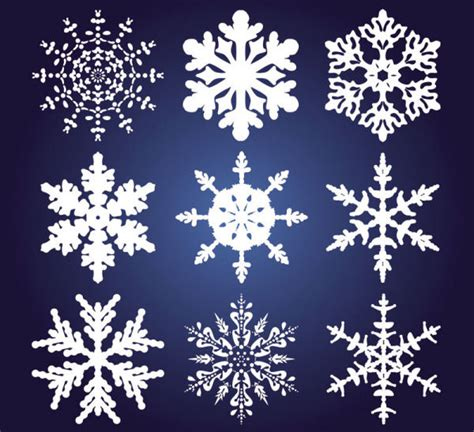 snowflake pattern images snowflake outlines related keywords snowflake outlines