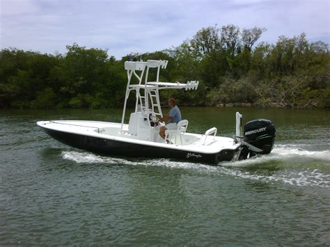 yellowfin bay boats price boats for sale and wanted the hull truth boating and