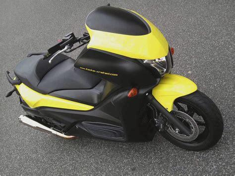 honda 250cc 2011 honda faze 250cc scooters mopeds motorcycles