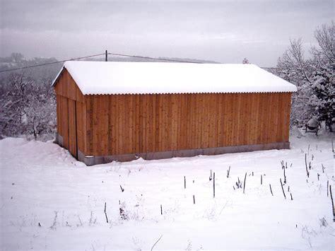hangar bois agricole les charpentes de nos b 226 timents et hangars agricoles en