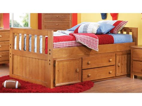 ikea captains bed great choice  multiple  homesfeed