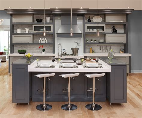bar height kitchen cabinets bar height kitchen cabinets pictures of kitchens