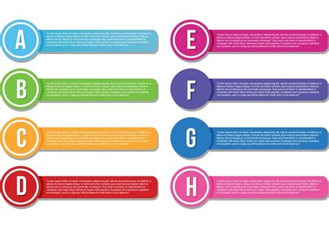 templates for text boxes text box templates vectors download free vector art