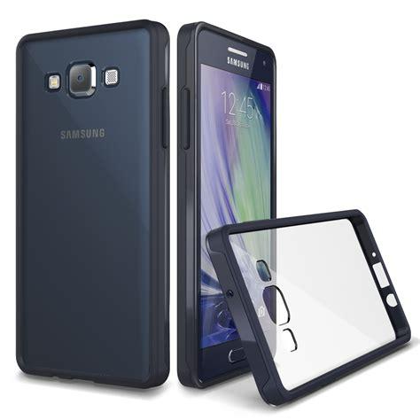 Casing Cover Hp Samsung Galaxy A5 2015 A7 2015 A8 Flower verus samsung galaxy a7 mixx series k箟l箟f verus