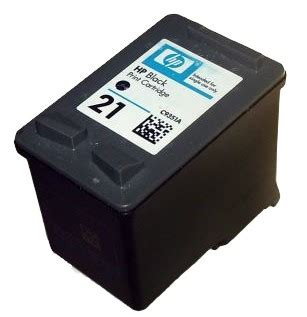 Tinta Hp 21 Black By Inksupplier ropa elite 250 ltima moda cartridge tinta hp 21