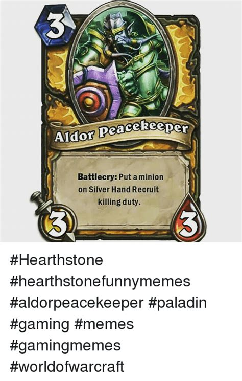 Hearthstone Memes - funny hearstone and memes memes of 2017 on sizzle
