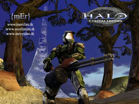 halo ce apk halo custom edition maps rar free pc play halo custom edition maps rar