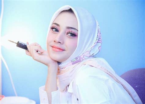 film malaysia diandra m sian actress fathia latiff slammed for misunderstanding