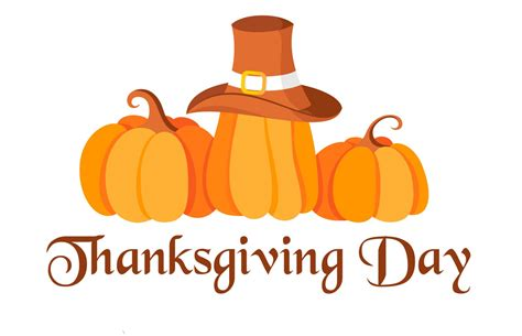 image of day thanksgiving day