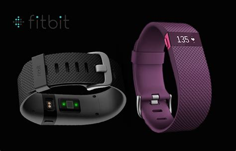best fitness tracker with rate monitor best fitness trackers 2015 with built in rate monitor