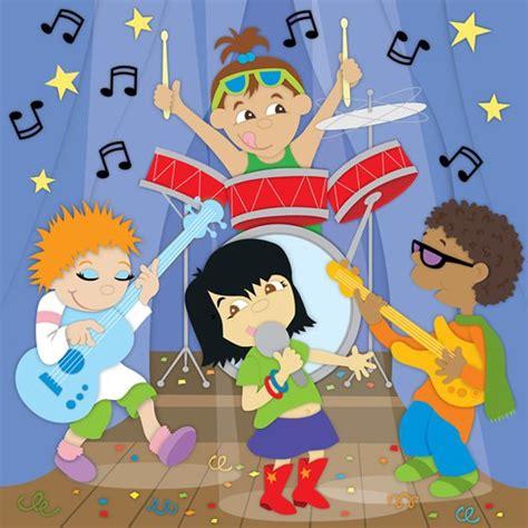 imagenes inteligencia musical inteligencia musical educar para lo humano