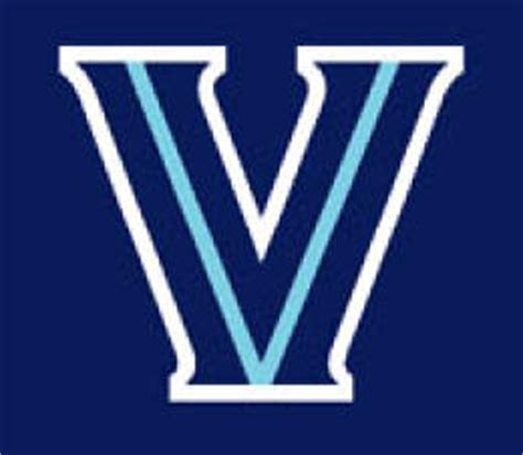 Villanova Mba Reputation by Villanova Master In Finance Program