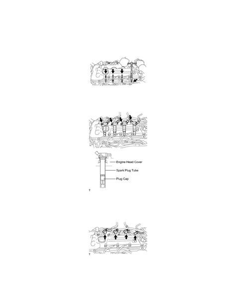 yamaha wiring diagrams pontiac g6 speaker