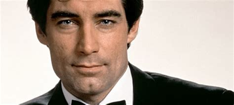 timothy dalton 007 10 doctor who actors who were also in bond movies