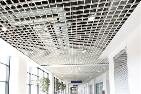 Habiller Un Plafond by Habiller Un Plafond Abim Gallery Of Habillage Mur Cuisine