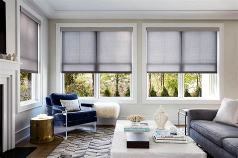 shades for living room roller shades custom made shades blinds to go