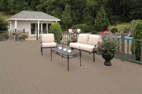 wood stain colors benjamin moore deck stain color ideas