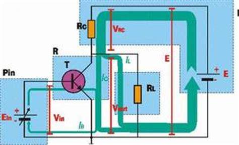 cara paralel transistor lifier cara paralel transistor lifier 28 images cara membuat skema rangkaian pre audio lifier