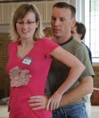 san antonio swing dance society follows san antonio swing dance society
