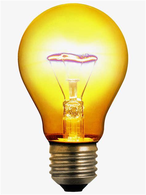 perubahan energi mari belajar belajar dimana