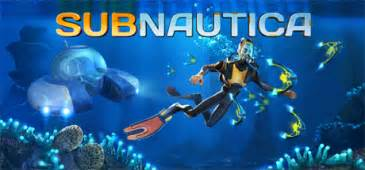 Home Design App For Mac subnautica on steam