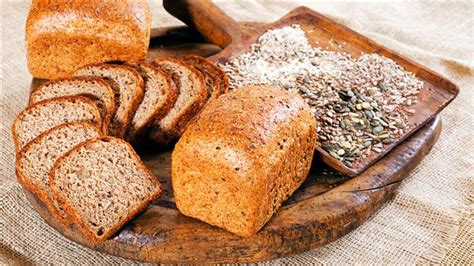 3 servings of whole grains a day 3 servings of whole grains can help prolong new