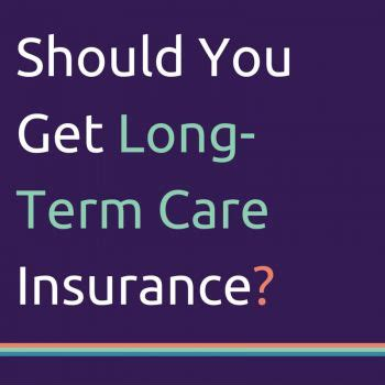 best term care insurance best 20 term care insurance ideas on