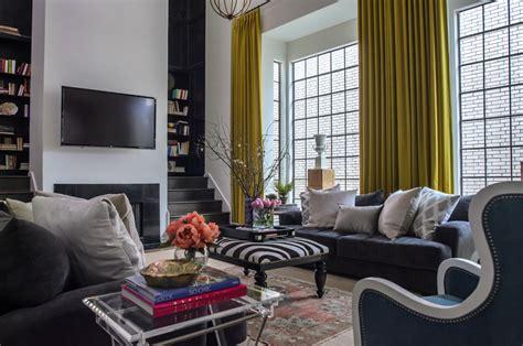 material girls blog blog 16 laurieperez retouched 1 interior design blogs