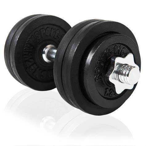 Dumbell 15kg dumbbell set 15kg buy with 92 customer ratings sport tiedje