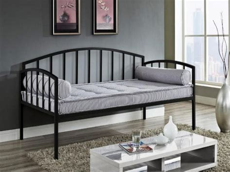 fyresdal ikea review ikea fyresdal bed frame review ikea bedroom product reviews