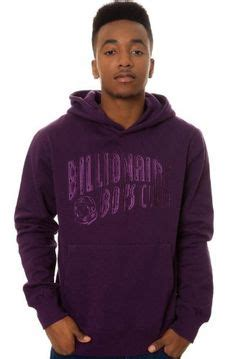 Hoodie Menace Ii Society Roffico Cloth new in pigalle sweat hoodie with front print pigalle m