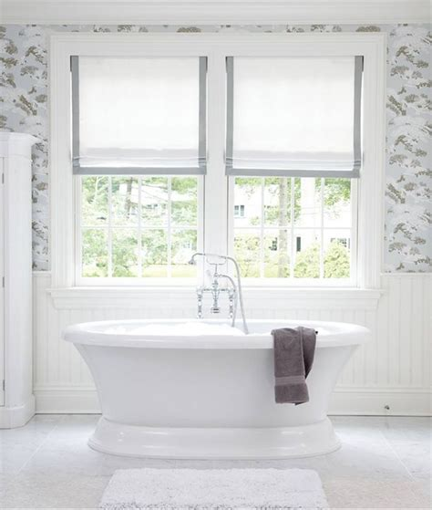 best blinds for bathroom windows 25 best ideas about bathroom blinds on pinterest