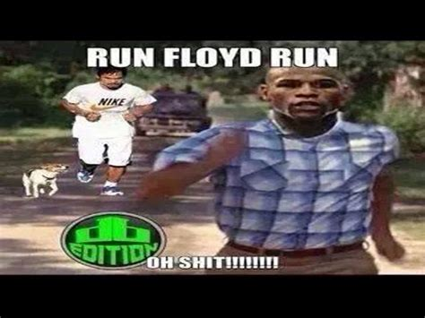 floyd mayweather retire memes youtube