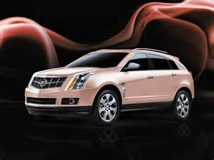 Pink Cadillac Suv Pink Cadillac Suv 2016 Car Release Date