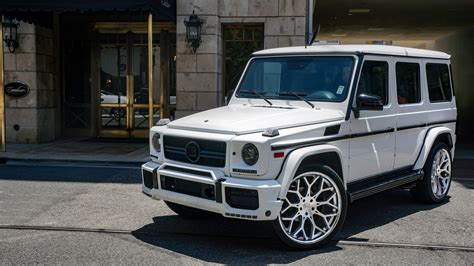 mercedes g wagon g wagon driverlayer search engine