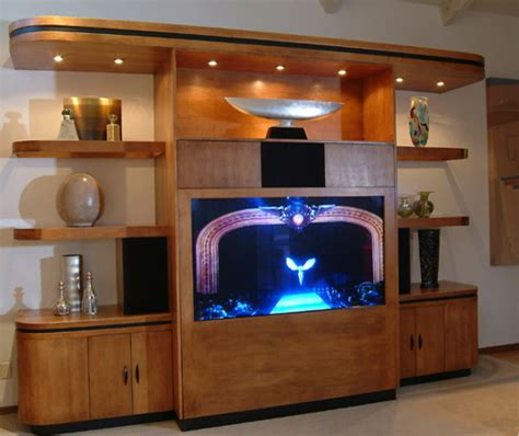 living room entertainment centers entertainment centers