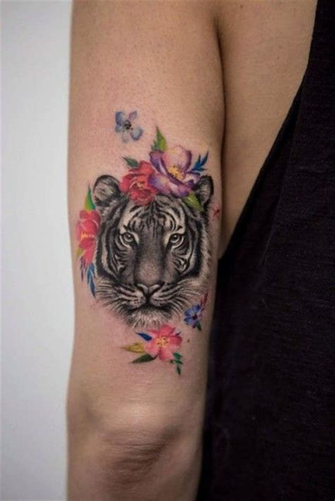 small tiger tattoo 25 best ideas about totem on totem