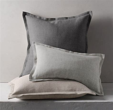 bed pillows on sale unique bed pillows on sale bestspot co modern decorative bed pillows luxury 249 best decorative