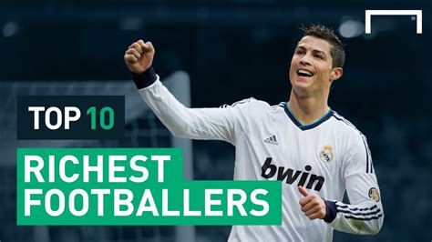 photos check out top 10 africa richest footballers of all time gistmania top 10 richest football players in the world