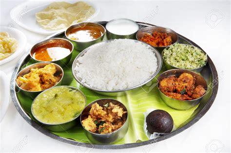 vegetables meals veg meals dinner only simply home food