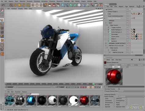 4d home design software cinema 4d for mac free download