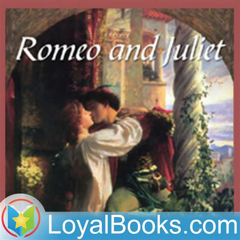 Attention Romeos by Romeo And Juliet By William Shakespeare