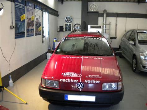 Auto Lackieren Aachen Preise by Kfz Aufbereitung Wir Machen Ihr Auto Wie Neu