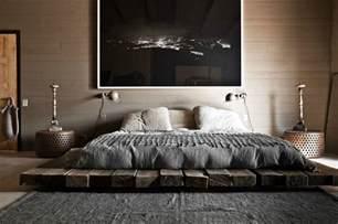 floor beds 40 low height floor bed designs that will make you