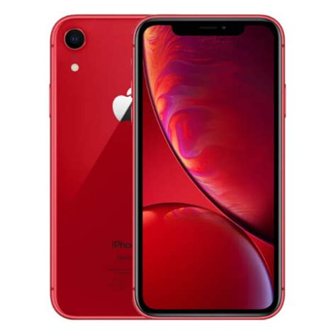 apple iphone xr 256gb 0190198775368 movertix mobile phones shop