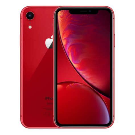 apple iphone xr 256gb 0190198775368 movertix mobile phones shop