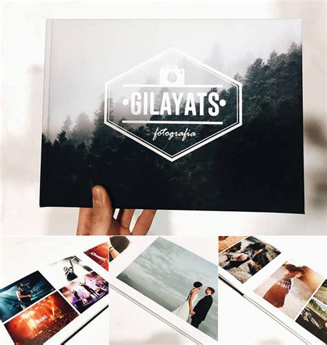 libro lerrore fotografico una breve 193 lbum de fotos de saal digital con una calidad superior