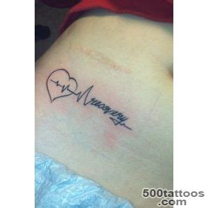 tattoo meaning health health tattoo designs ideas meanings images